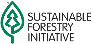 Sustainable Forestry Initiative