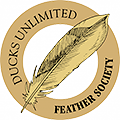 Feather Society